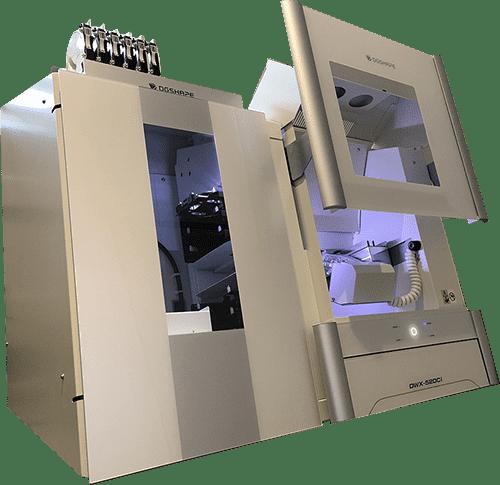 machine-slider